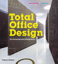 Total office design : : 50 contemporary workplaces