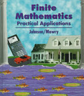 Finite mathematics:practical applications