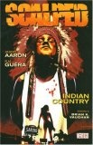 Cover of Scalped Vol. 1