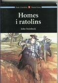 Homes i ratolins