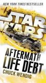Star Wars. Aftermath. Life Debt