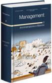 Management - Vol. 2