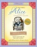 Alice Through the Looking-Glass. อลิซในเมืองกระจก