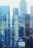High-rise : : idea and reality