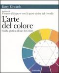 L' arte del colore