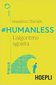 #humanless