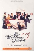 """Four Weddings and a Funeral"""