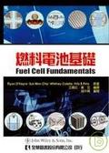 燃料電池基礎