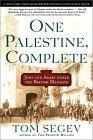 One Palestine, Complete