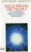 More about Nelle pieghe del tempo