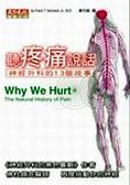聽疼痛說話:神經外科的13個故事