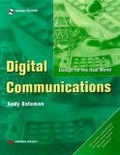 Digital communications:design for the real world