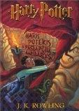 Haris Poteris ir Paslapciu Kambarys
