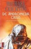 De Andromeda crisis