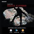 Magico Alverman