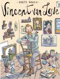 Vincent van love
