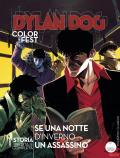 Dylan Dog Color Fest n. 29