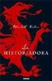 Cover of La historiadora