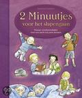 2 minuutjes voor het slapengaan / druk 1