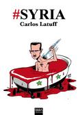 #Syria