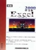 精通Excel 2000中文版