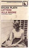 Cover of Lettere alla madre