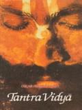 Tantra Vidya