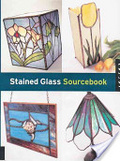 Stained glass sourcebook
