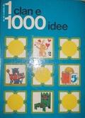 1 clan e 1000 idee
