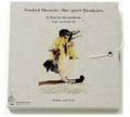 Also sprach Zarathustra, 1. und 2. Teil, 7 Audio-CDs