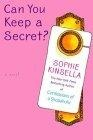 Cover of Can You Keep a Secret?
