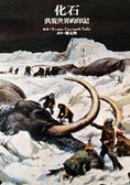 化石:洪荒世界的印記
