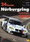 24 Stunden Nürburgring Nordschleife 2010