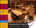 Residential interior design : : a guide to planning spaces