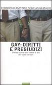 Gay: diritti e pregiudizi