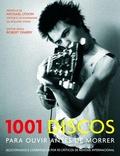 1001 Discos Para Ouvir Antes de Morrer