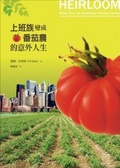 上班族變成番茄農的意外人生