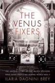 The Venus Fixers
