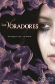 Los Voradores Image_book