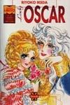 !!! SCHEDA DOPPIA - Lady Oscar 15