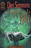 Il canto di Kali