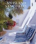 An island sanctuary : : a house in Greece