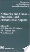 Networks and chaos:statistical and probabilistic aspects