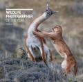 Wildlife Photographer of the Year. Portfolio 29