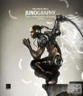 JUNOGRAPHY:跟鄭俊浩學國際級CG電繪技法