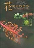 花的奇妙世界:四季花語錄160則