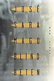 Blindheten