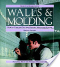 Walls and Molding