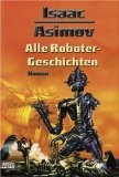 Alle Roboter-Geschichten