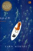 Life of Pi (Kisah Pi)